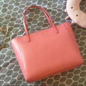 Kate Spade Shoulder Bag Pink